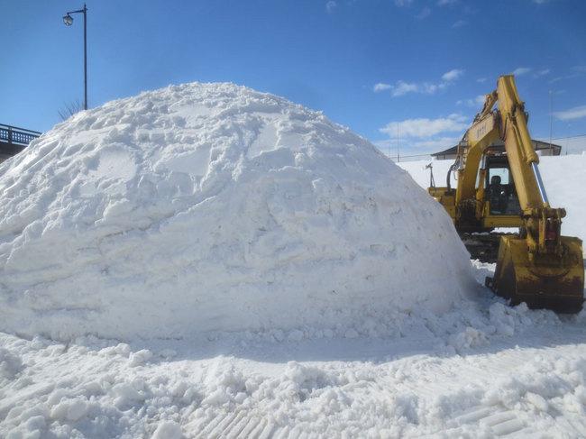 H28-2-6市雪まつり12.jpg