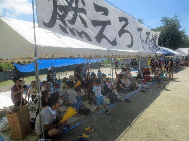 H28-8-21運動会10.jpg