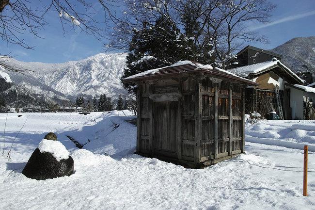 H28-12-12初雪7.JPG