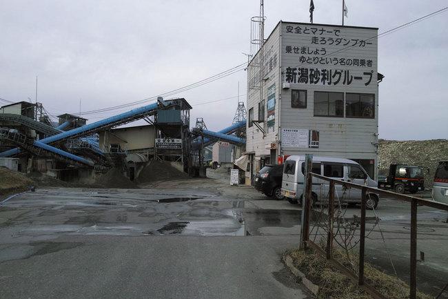 H28-11-30工業団地11.JPG