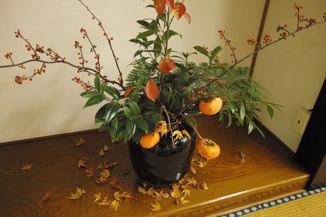 H28-11-30生け花.jpg