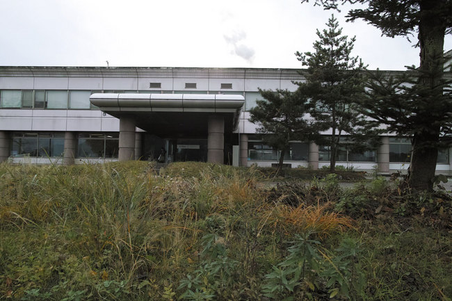 H28-11-30工業団地15.JPG