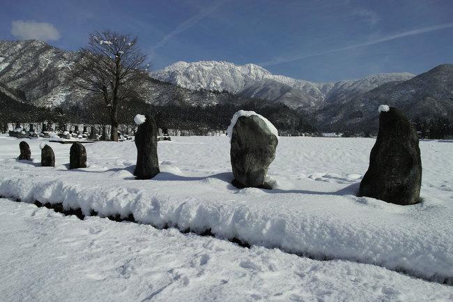 H28-12-12初雪10.JPG