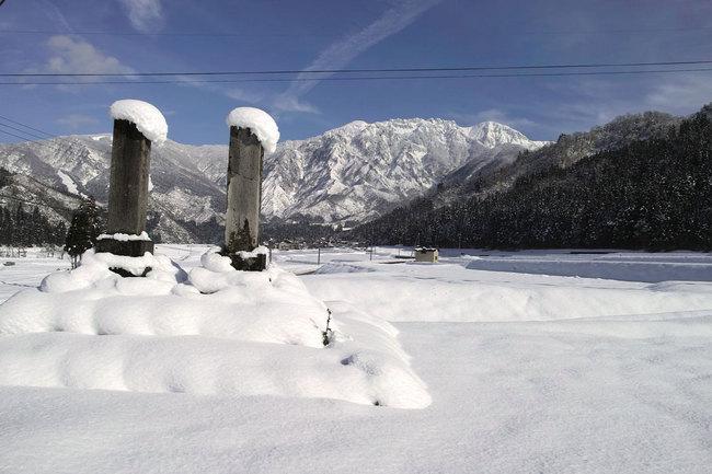 H28-12-12初雪6.JPG