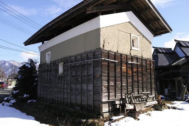 H28-1-7泉新田4.JPG