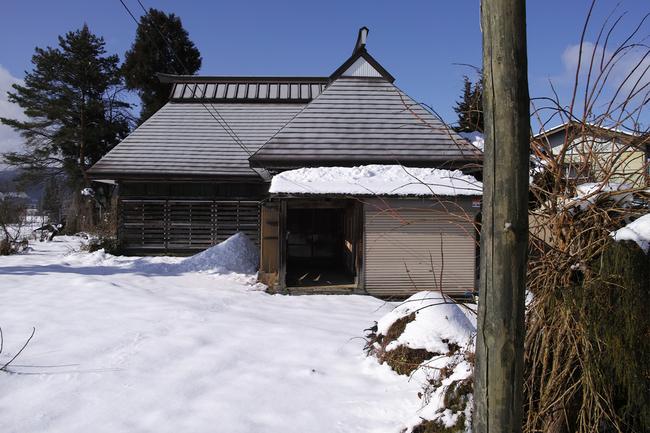 H28-1-7泉新田5.JPG