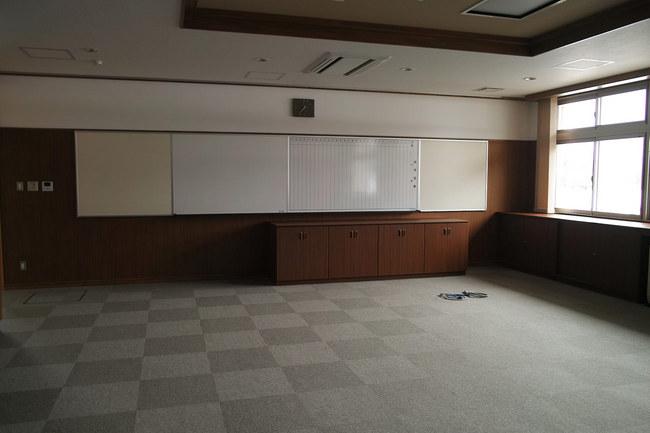 H29-3-30八海中学校9.jpg