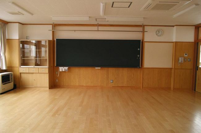 H29-3-30八海中学校10.jpg