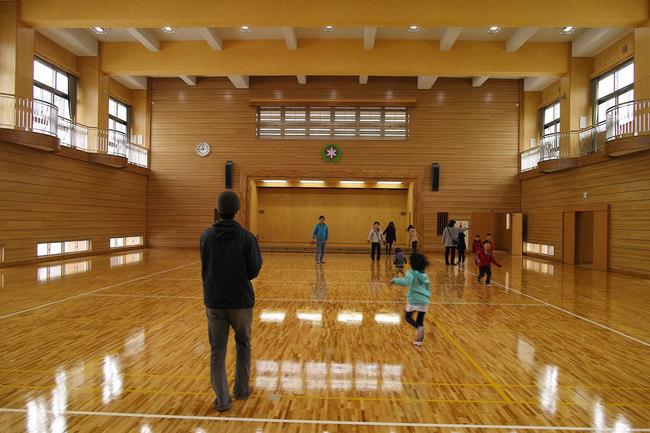 H29-3-30八海中学校17.jpg