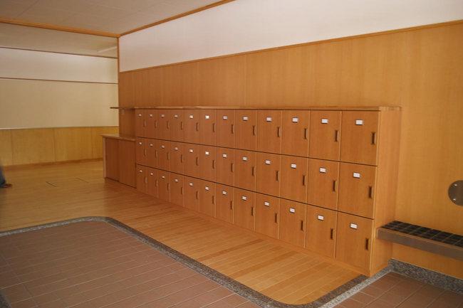 H29-3-30八海中学校4.jpg