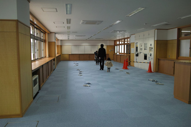H29-3-30八海中学校8.jpg