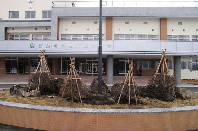 H29-3-30八海中学校2.jpg