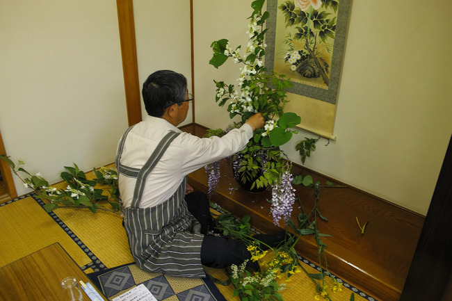 H29-5-21山菜会8.jpg