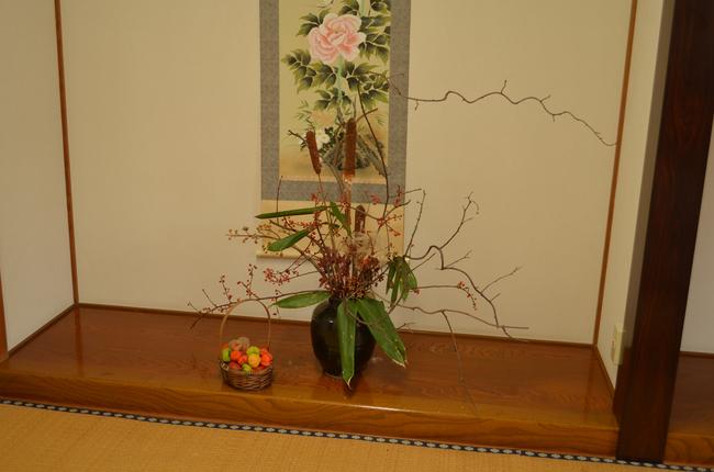 H29-11-26秋餅会9.JPG
