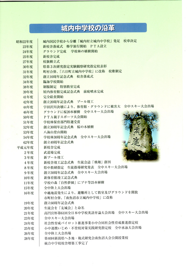 H29-11-12城中閉校記念式典3.jpg
