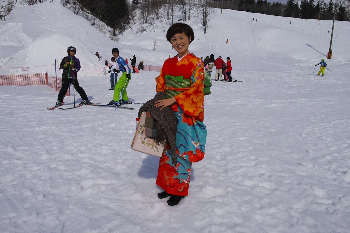 http://hakkaisan-photo.com/tomomiti/folder266/SDIM1304.jpg