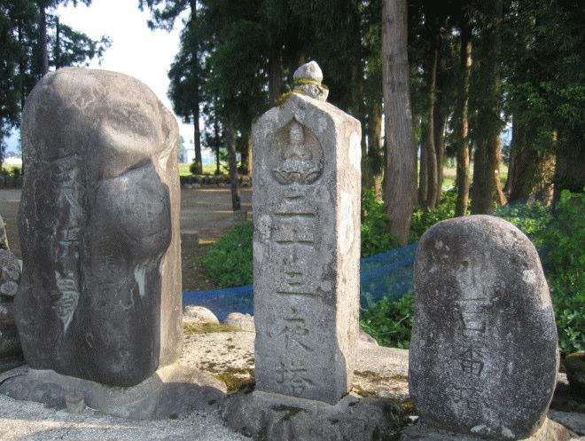 http://hakkaisan-photo.com/tomomiti/tarobei/7IMG_6130.JPG