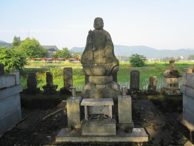 http://hakkaisan-photo.com/tomomiti/tarobei/7IMG_6136.JPG