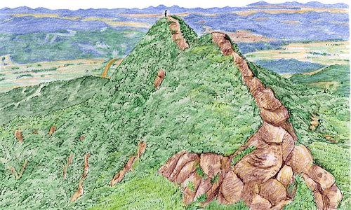 0八海山頂-(3)z.jpg
