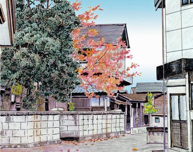 17.i塩沢2.jpg