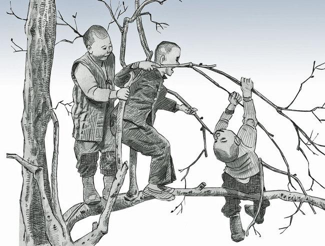 48木登り.jpg
