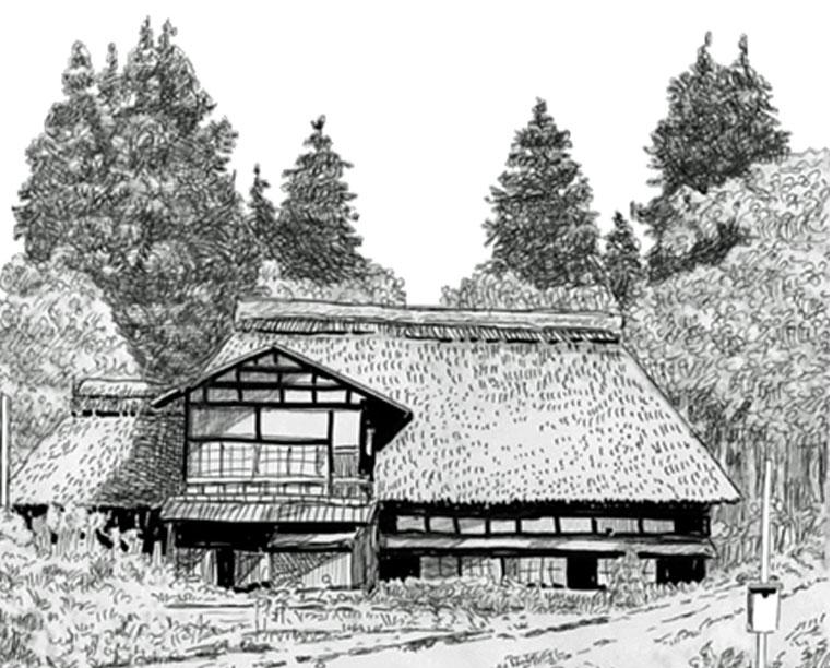 http://hakkaisan-photo.com/wataru/jonai/image/bunnkou3.jpg