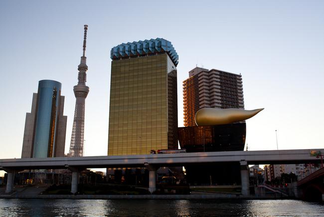 yoshiwara1.jpg