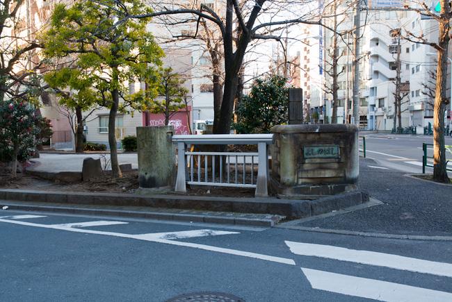 yoshiwara11.jpg