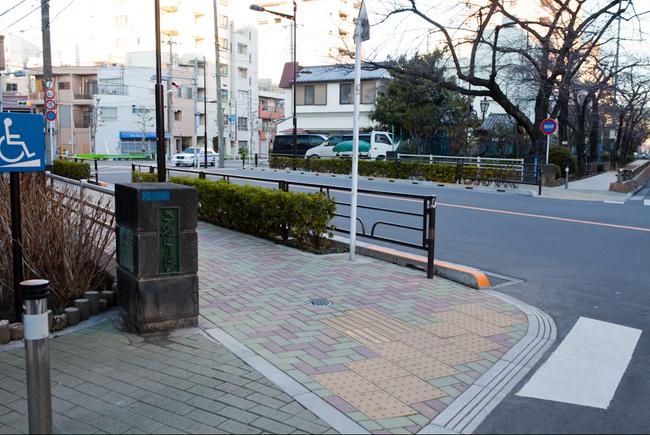 yoshiwara12.jpg