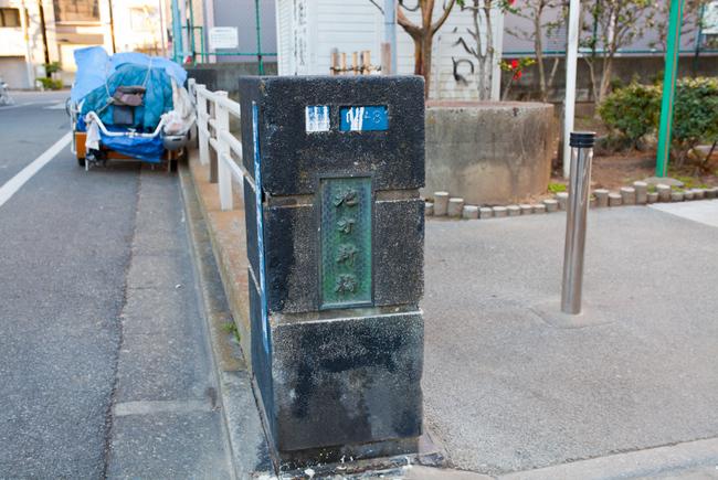 yoshiwara16.jpg