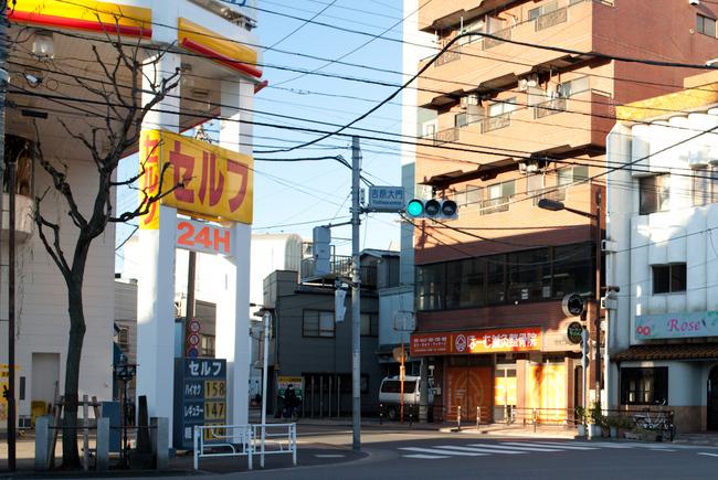 yoshiwara19.jpg