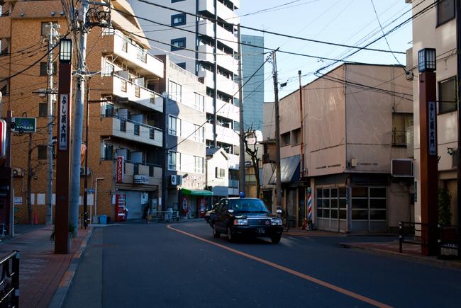yoshiwara22.5.jpg