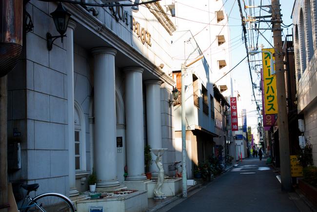 yoshiwara26.jpg