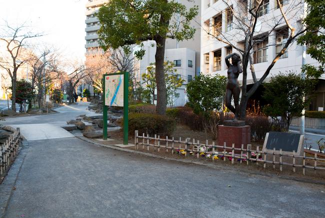 yoshiwara9.jpg