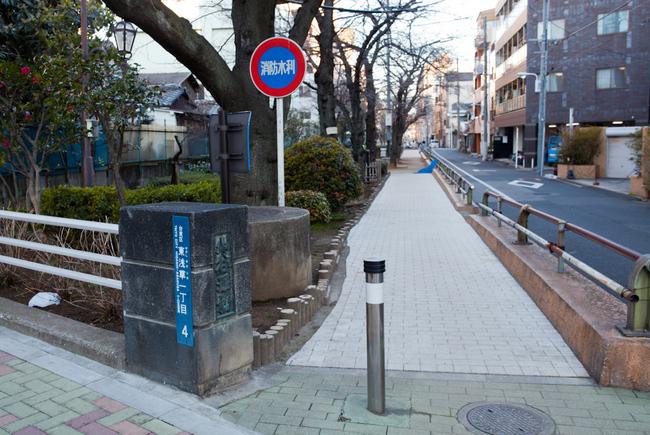yoshiwara13.jpg