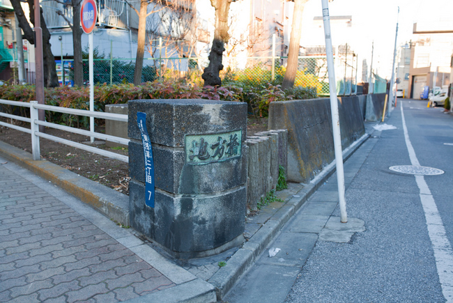 yoshiwara17.jpg