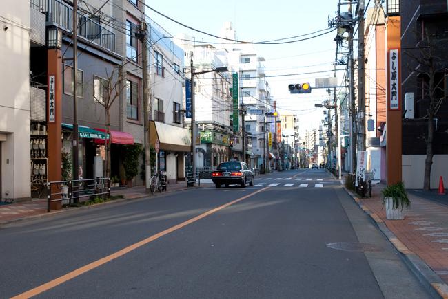 yoshiwara22.jpg