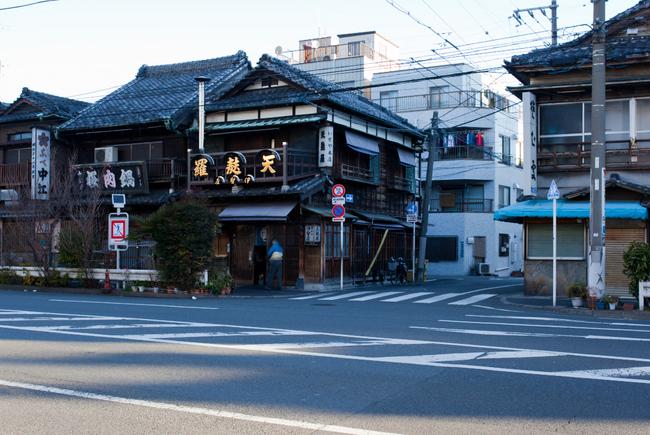 yoshiwara23.jpg