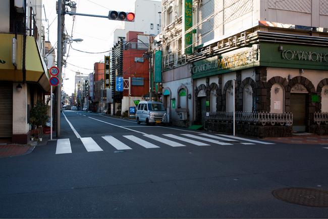 yoshiwara24.jpg