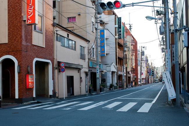 yoshiwara25.jpg