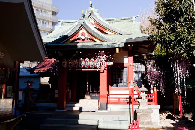 yoshiwara27.5.jpg
