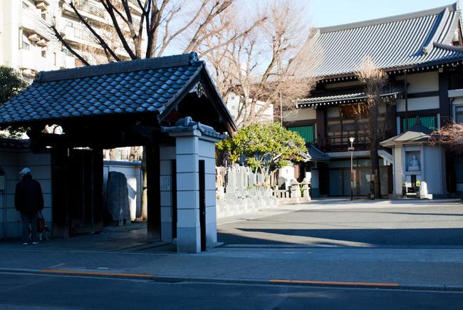 yoshiwara30.jpg