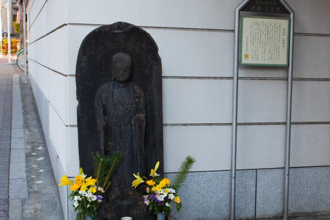 yoshiwara30.1.jpg