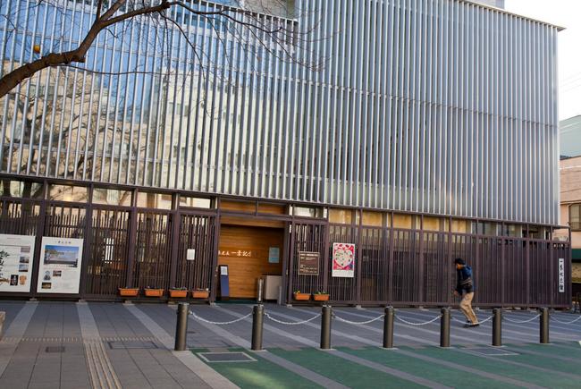 yoshiwara34.jpg