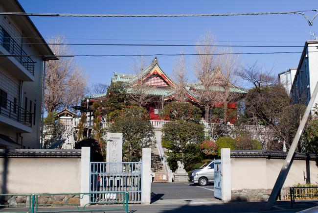 yoshiwara36.jpg