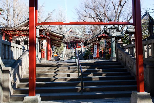 yoshiwara36.5.jpg