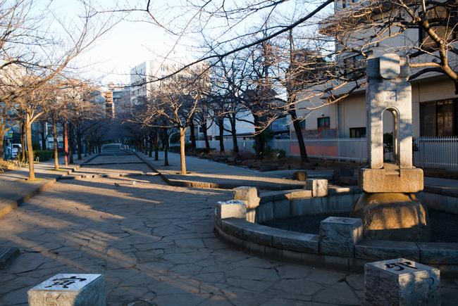 yoshiwara6.jpg