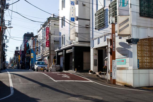 yoshiwara26.5.jpg