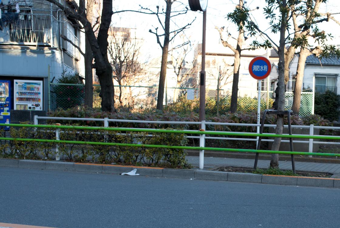 http://hakkaisan-photo.com/y-ok/yoshiwara18.jpg