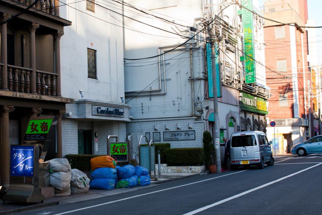 http://hakkaisan-photo.com/y-ok/yoshiwara27.jpg
